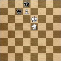 Desafio de xadrez №177220