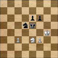 Desafio de xadrez №177267