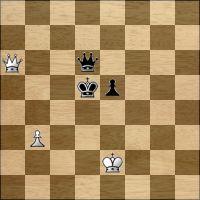 Desafio de xadrez №177503