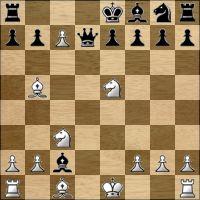 Desafio de xadrez №177585