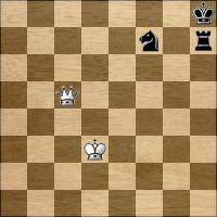 Desafio de xadrez №177595