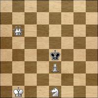 Desafio de xadrez №179046