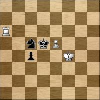 Desafio de xadrez №179295