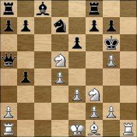Desafio de xadrez №179359