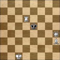 Desafio de xadrez №179443