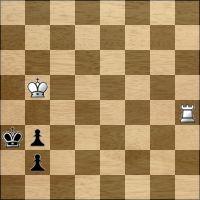 Desafio de xadrez №179669