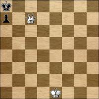 Desafio de xadrez №179802