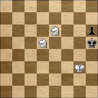 Desafio de xadrez №180289