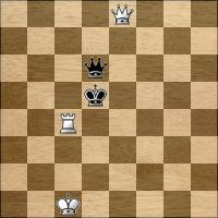 Desafio de xadrez №181158