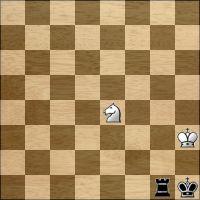 Desafio de xadrez №181182