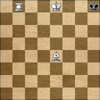 Desafio de xadrez №181245