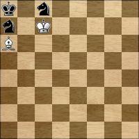 Desafio de xadrez №181317