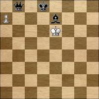 Desafio de xadrez №181750