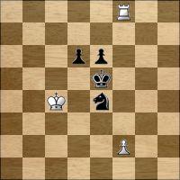 Desafio de xadrez №182046