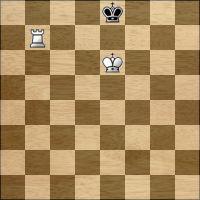 Desafio de xadrez №182374
