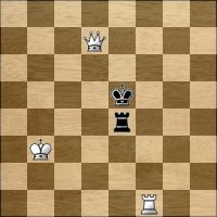 Desafio de xadrez №182471