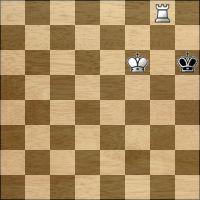 Desafio de xadrez №182966