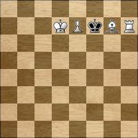 Desafio de xadrez №183508