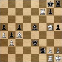 Desafio de xadrez №183580