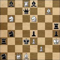 Desafio de xadrez №183990