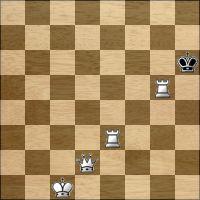 Desafio de xadrez №184548
