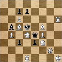 Desafio de xadrez №184886
