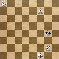 Desafio de xadrez №185276