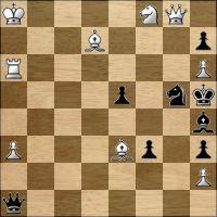 Desafio de xadrez №185327