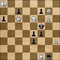 Desafio de xadrez №187153