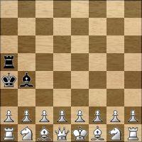 Desafio de xadrez №188305