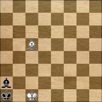 Desafio de xadrez №188458