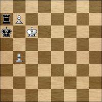 Desafio de xadrez №188652