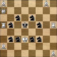 Desafio de xadrez №188853