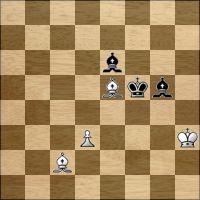 Desafio de xadrez №189574