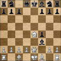 Desafio de xadrez №189693