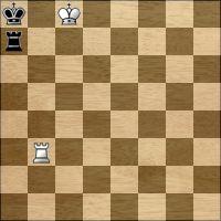 Desafio de xadrez №190237