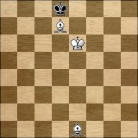 Desafio de xadrez №190269