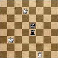 Desafio de xadrez №190478