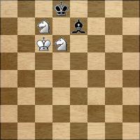 Desafio de xadrez №190596