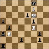 Desafio de xadrez №190648