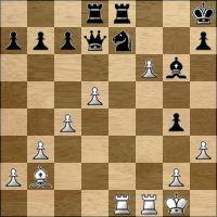 Desafio de xadrez №190707