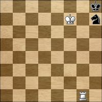 Desafio de xadrez №190869