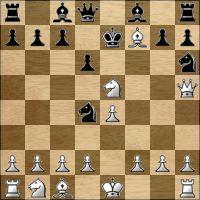 Desafio de xadrez №190934