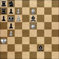 Desafio de xadrez №190982