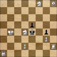 Desafio de xadrez №191475