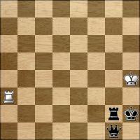 Desafio de xadrez №191947