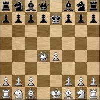 Desafio de xadrez №192067