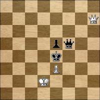Desafio de xadrez №192132