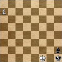 Desafio de xadrez №192371