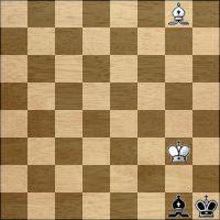 Desafio de xadrez №193171